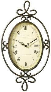 Cool Desk Clocks by 100 Cool Clock Cool Clock Stock Photo Royalty Free Image