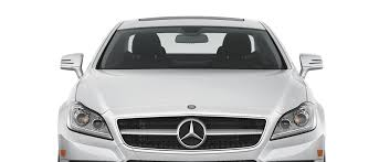 cars mercedes benz mercedes benz cls 550 car rental exotic car collection by enterprise
