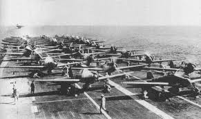 100 pdf the philippine sea 1944 the last great carrier battle