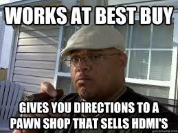Buy Meme - pawn shop memes shop best of the funny meme