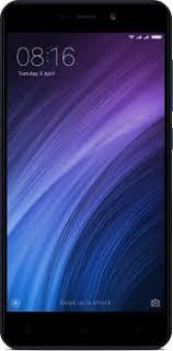 Xiaomi Redmi 4a Xiaomi Redmi 4a 3gb Ram Price In India Redmi 4a 3gb Ram