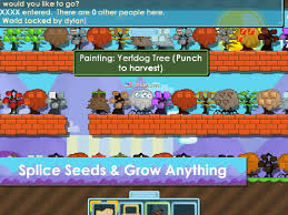 play design this home free online growtopia official website