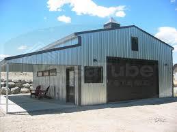 metal building residential floor plans furniture magnificent metal building homes texas metal barn