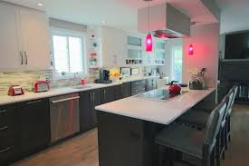 Ottawa Kitchen Design Futuristic Kitchens Ottawa Finest Kitchen Design Ideas China