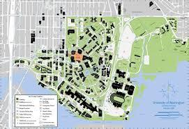 Map Of Seattle Washington Area by Contact U2014 Marina