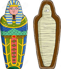 cute halloween mummy clip art free clipart images 5 wikiclipart