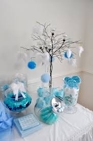 communion decorations for tables 14 best baptism christening communion confirmation party