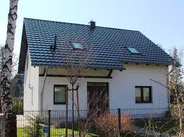 Verkauf Einfamilienhaus Referenzen Immobilien Verkauf Berlin Treptow Köpenick