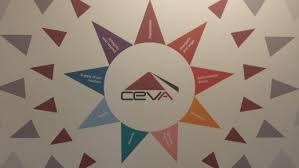 analysis ceva logistics ipo priced for a big pop on day one