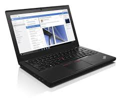 black friday laptop amazon amazon com lenovo 20f6006lus thinkpad x260 laptop computers