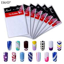 compare prices on tip for manicure online shopping buy low price