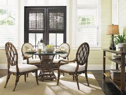 dining tables dining chairs island attitudes maui furniture and
