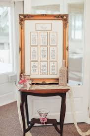 16 best wedding table plans sheer elegance images on pinterest
