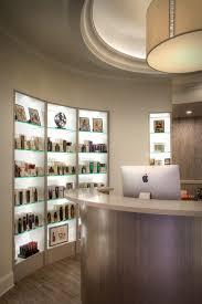 Ideas For Bathroom Decorating Themes Bathroom Bathroom Design For Small Space Bathroom Decor