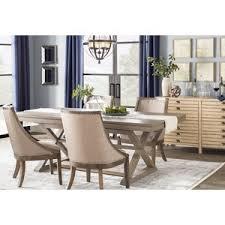 tablecloths u0026 table linens joss u0026 main