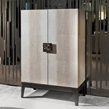 Metal Bar Cabinet Metal Bar Cabinet All Architecture And Design Manufacturers