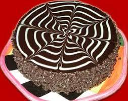 gourmet cakes types of gourmet cakes