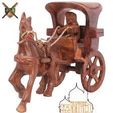 pakistan handmade wood carving ornament antique ornaments