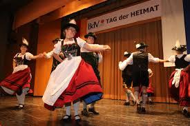 Heiligenhof Bad Kissingen Bund Der Vertriebenen U2013 Landesverband Bayern E V U2013 Vereinigte