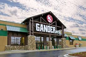 working at gander mountain 733 reviews indeed