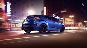 hyundai veloster turbo 2016 hyundai veloster turbo review notes weird and enjoyable