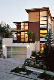 Contemporary Home Design 71 Contemporary Exterior Design Photos Screens Window And Exterior