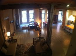 Home Interior Western Pictures 32 Best Loft And Industrial Interior Images On Pinterest