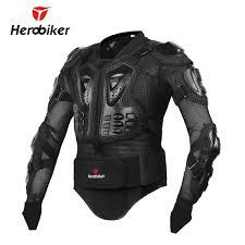 racing biker jacket online buy wholesale motorcycle jacket armor from china motorcycle