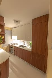 Benjamin Moore Designer White Shortlisted Marie Burgos Design For The Kitchen Over 25 000