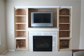 indulging drywall lrnoah n y n built shelves then in built in