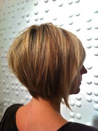 stacked hair longer sides best 25 swing bob hairstyles ideas on pinterest dramatic hair