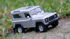 matchbox land rover defender 110 white land rover diecast model cars collection