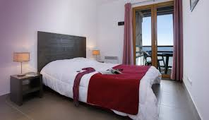 hotel avec dans la chambre pyrenees orientales résidence hôtelière font romeu pyrenées orientales location