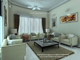 interior designs for living room kerala style