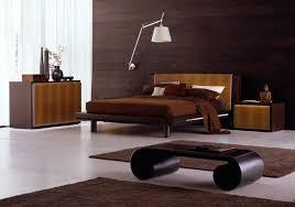 Harveys Bedroom Furniture Sets by Furniture Bedroom Set Harvey Norman Bedroom Furniture Sets