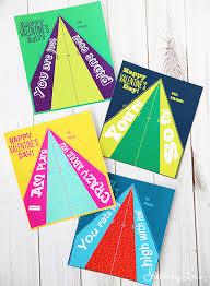 free printable paper airplanes printable paper