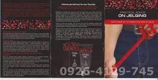 titan gel philippines 0997 7303 691