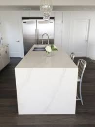 Kitchen Quartz Countertops by Kitchen Design Concepts Chooses Caesarstone Gray Kitchens And