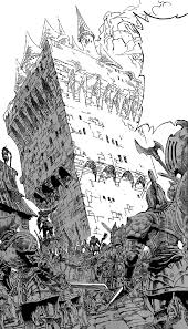 the seven deadly sins image knights surrounding the seven deadly sins 10 years ago png