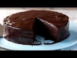 how to make cake in pressure cooker chocolate cake recipe