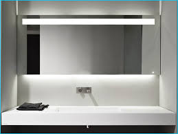 Modern Lighting Bathroom Public Bathroom Mirror Homebuilddesigns Pinterest Public