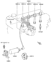 the mr2oc online parts catalog