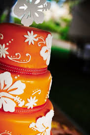 27 best ryan u0026 renee wedding cake images on pinterest