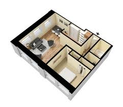 2 bedroom 1 bath house plans floor plans ribbon mill apartments for rent in manchester ct