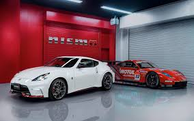 slammed nissan 370z nissan 370z interior 2018 2019 car release and reviews