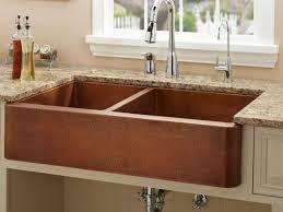 kitchen faucet copper kitchen sink faucet pleasing kitchen