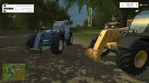jcb 536 70 agri v 3 0 final mod for farming simulator 2015 15