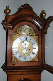st edmundsbury local history clocks