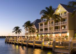 florida key west hotel accommodation search from the