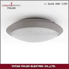 Motion Activated Indoor Ceiling Light Indoor Motion Sensor Ceiling Light Emergency Stair Wall Led Light